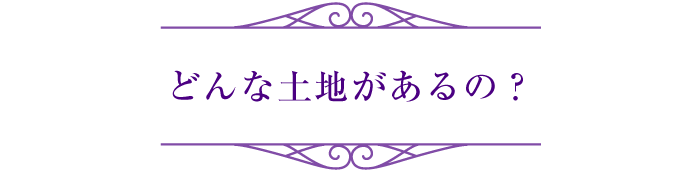 20201225_eventtitle4.png