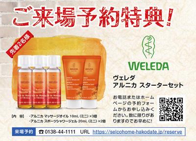 present_weleda.jpg