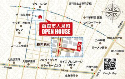 1906_hitomi-04.jpg