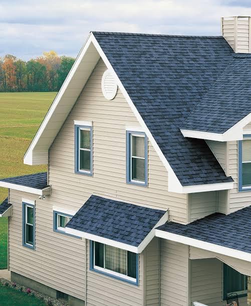 カナダ住宅の魅力 ③